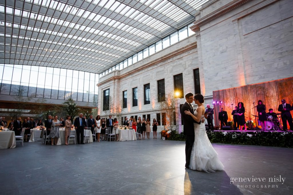 Cleveland Museum Of Art: Cleveland Museum Of Art Wedding