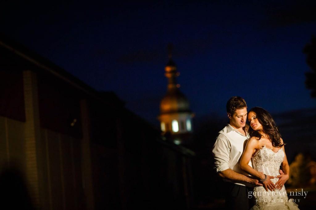 kimberly-jerry-015-saint-vladimir-grand-hall-cleveland-wedding-photographer-genevieve-nisly-photography