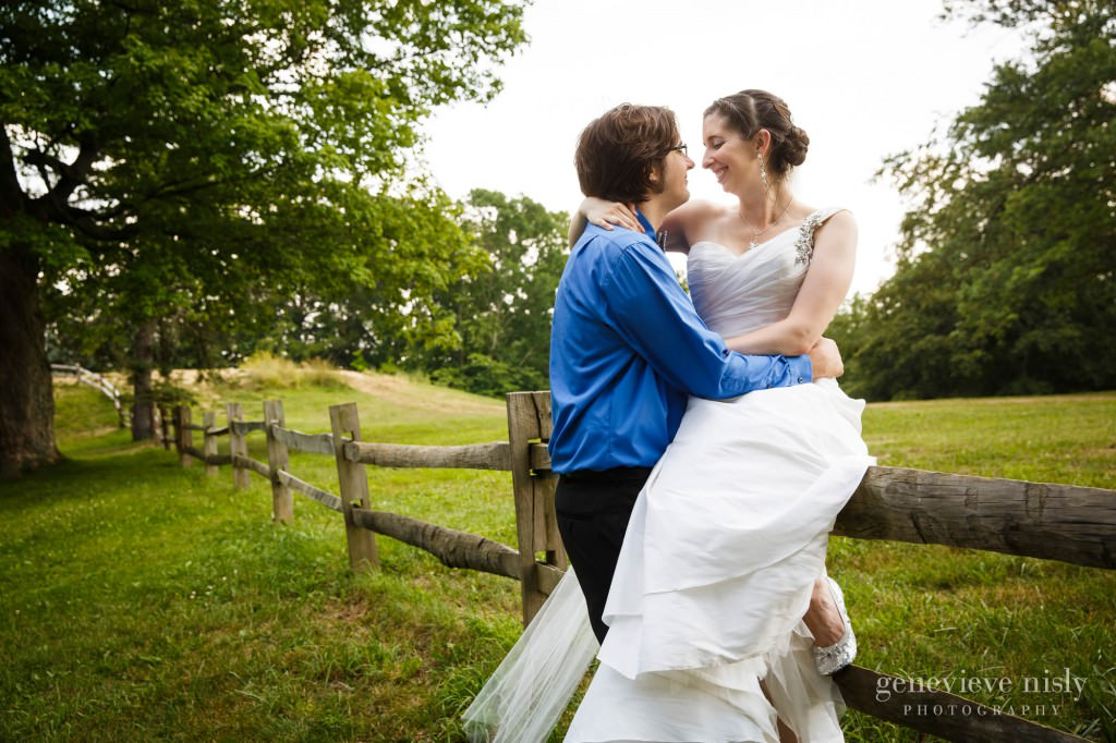 Clay's Park, Copyright Genevieve Nisly Photography, Ohio, Summer, Wedding