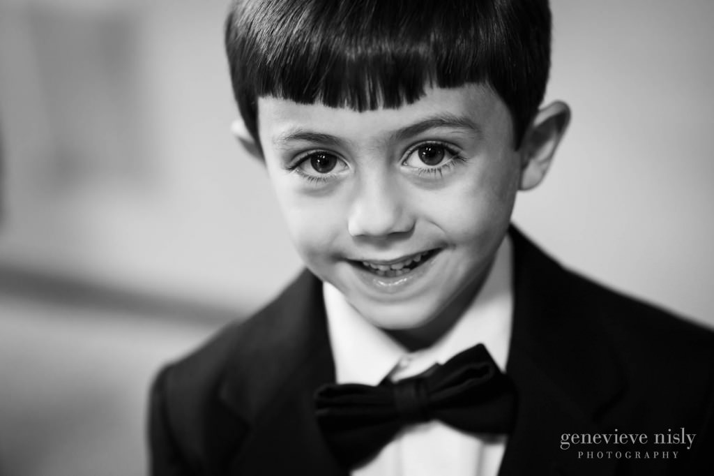 Cleveland, Copyright Genevieve Nisly Photography, Ohio, Summer, Wedding