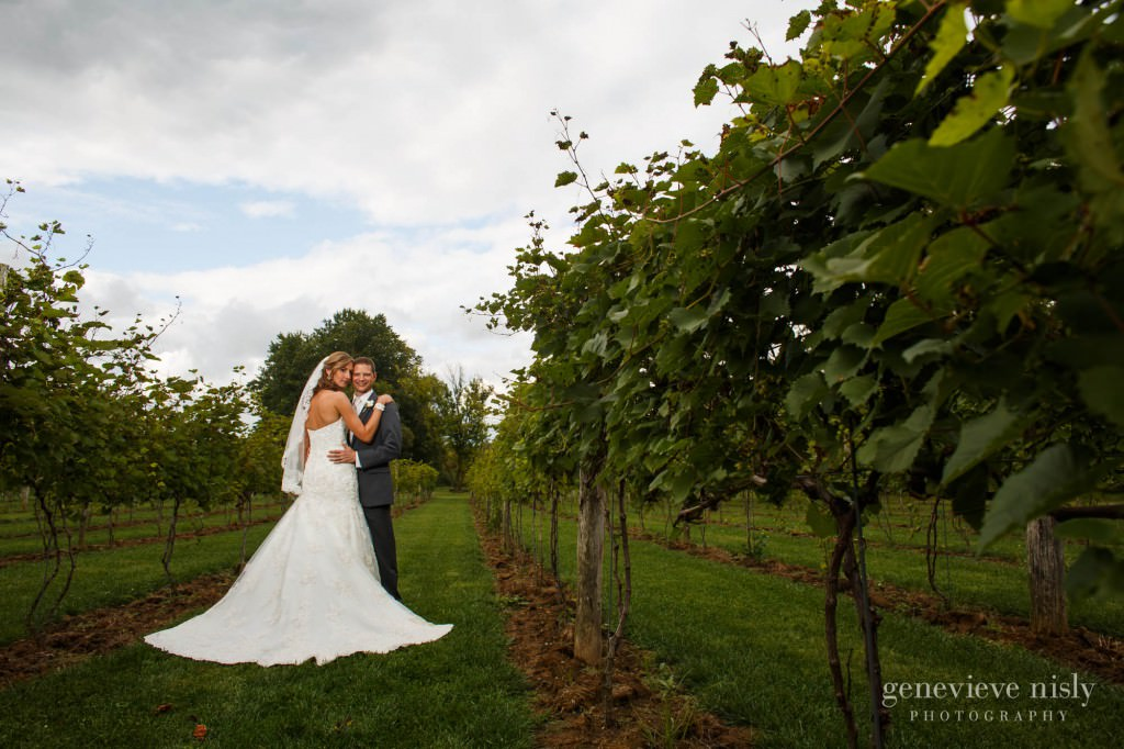 Canton, Copyright Genevieve Nisly Photography, Gervasi Vineyard, Wedding