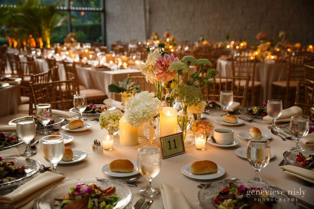 ... Wedding Botanical Gardens, Cleveland, Copyright Genevieve Nisly  Photography, Ohio, Summer, Wedding Botanical ...