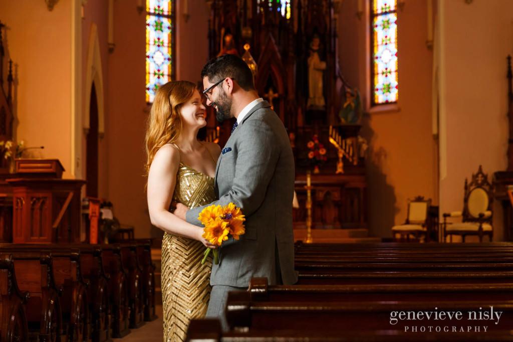 ohio-wedding-photography-workshops-001