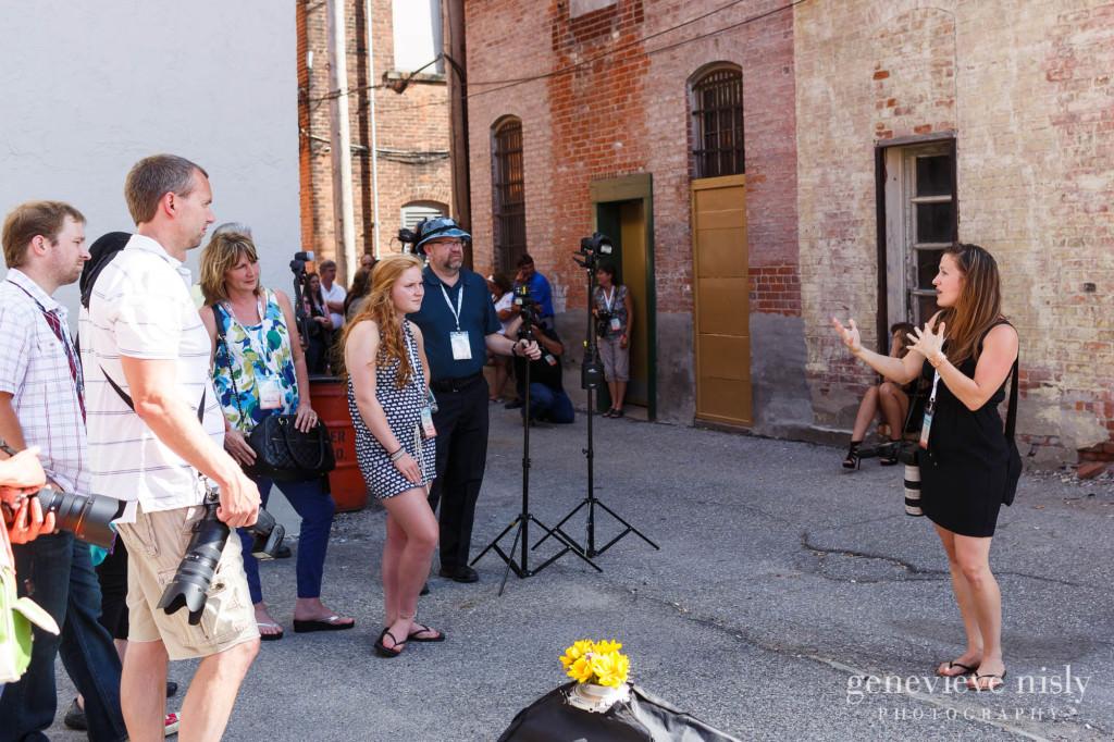 ohio-wedding-photography-workshops-010