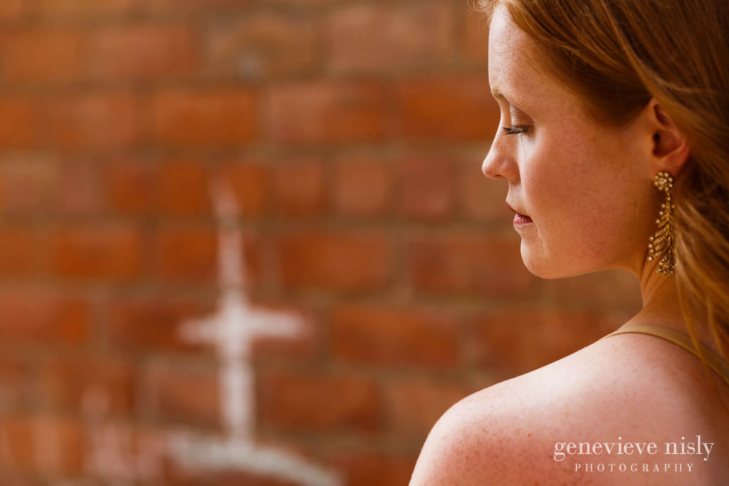 ohio-wedding-photography-workshops-012