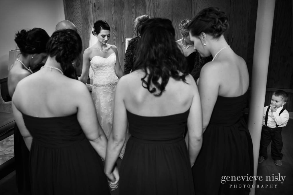 Canton, Copyright Genevieve Nisly Photography, Summer, Wedding