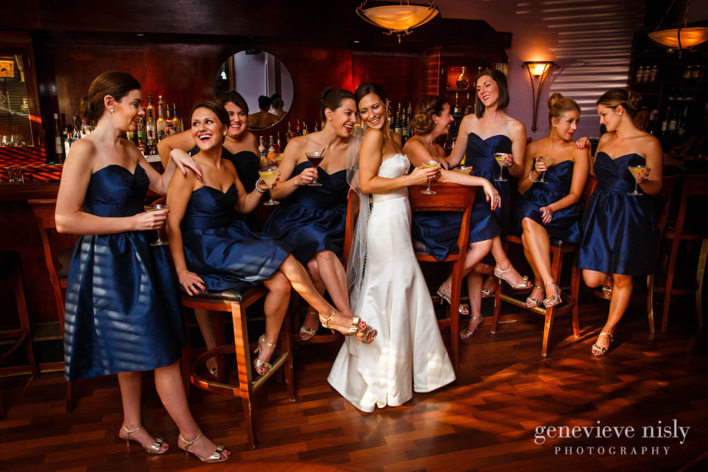 Cleveland, Copyright Genevieve Nisly Photography, Fall, Ohio, Velvet Tango Room, Wedding