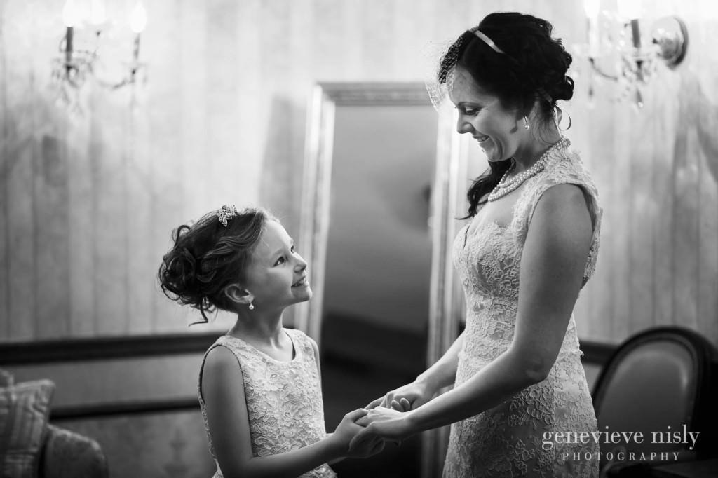 Canton, Canton Club, Copyright Genevieve Nisly Photography, Ohio, Wedding, Winter