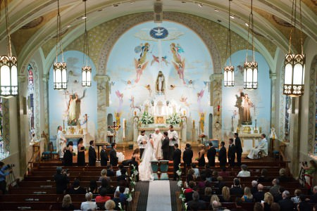 Youngstown Archives Cleveland Wedding Photographers