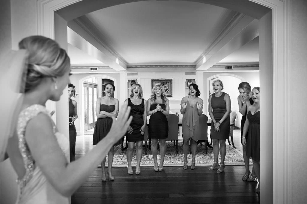 001-lakewood-cleveland-wedding-photographer-genevieve-nisly-photography