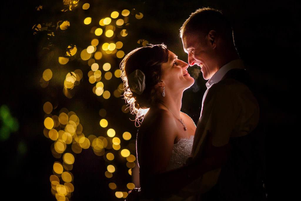005-gervasi-canton-wedding-photographer-genevieve-nisly-photography