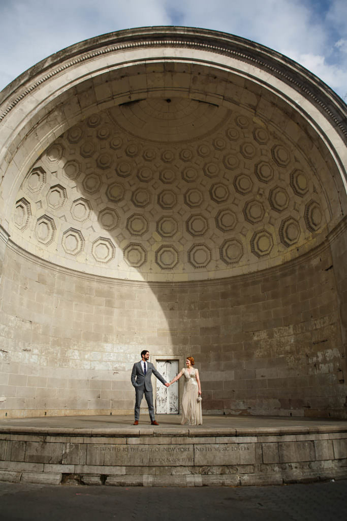 007-new-york-central-park-wedding-photographer-genevieve-nisly-photography