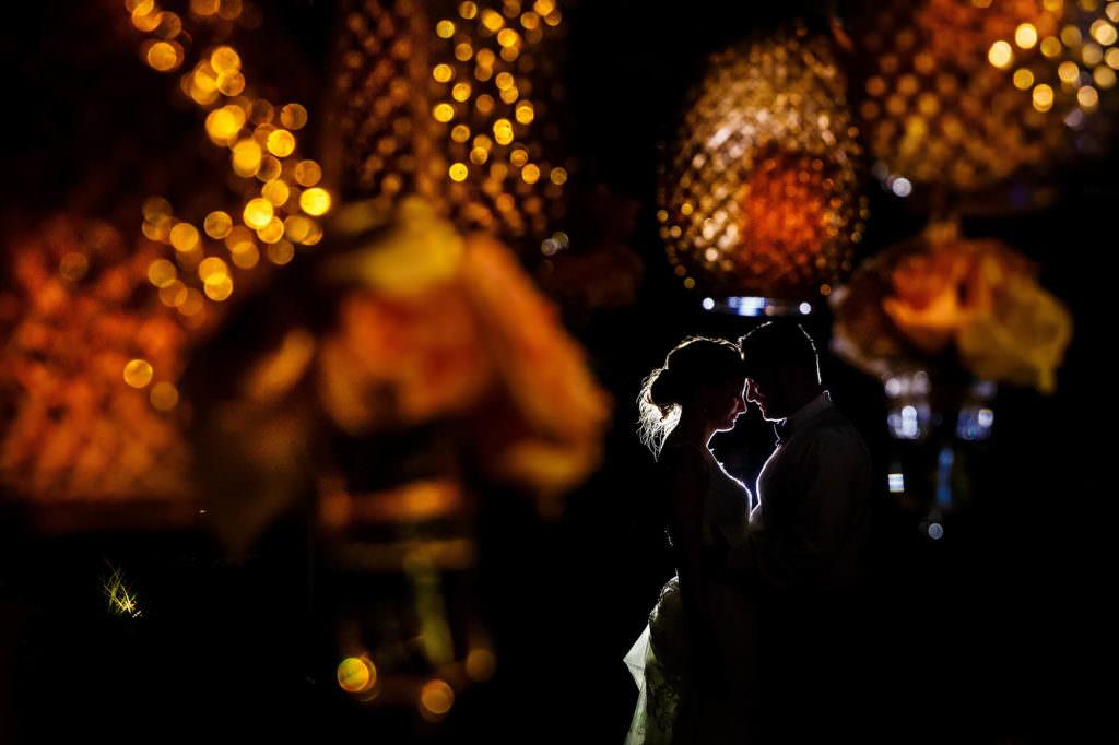 008-holden-cleveland-wedding-photographer-genevieve-nisly-photography
