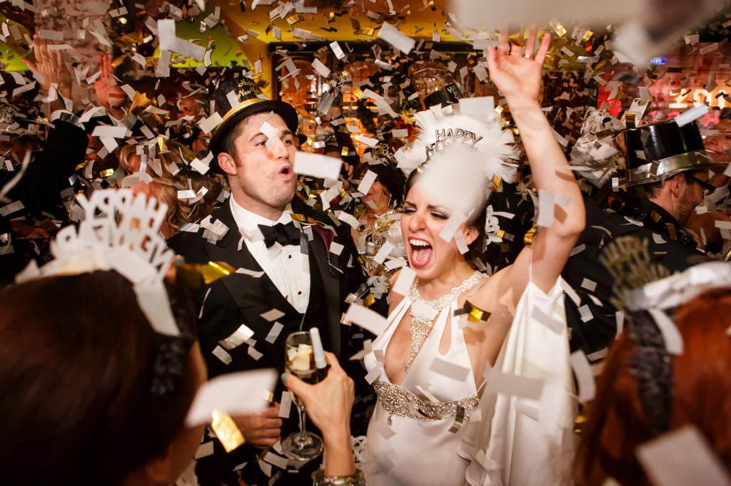 008-tudor-arms-cleveland-wedding-photographer-genevieve-nisly-photography