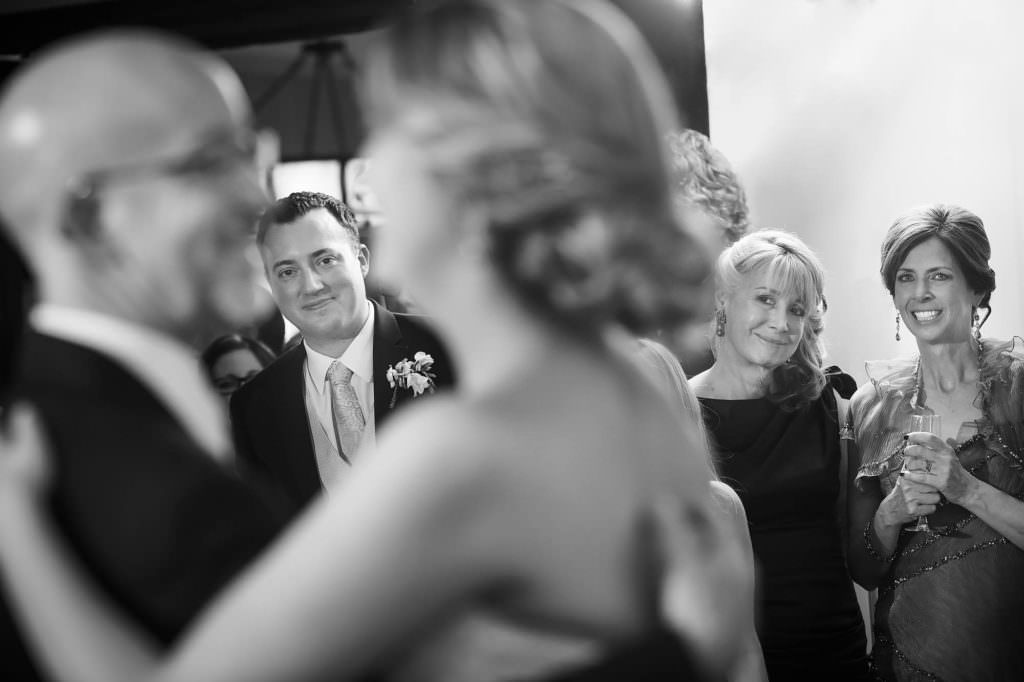 010-portage-country-club-akron-wedding-photographer-genevieve-nisly-photography