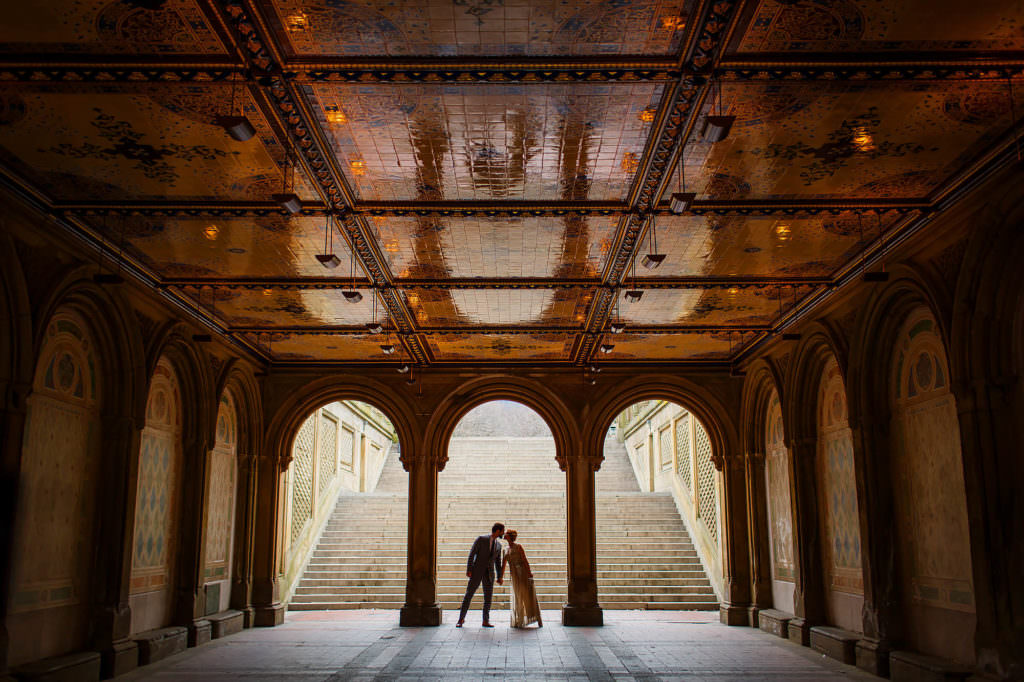 011-central-park-new-york-wedding-photographer-genevieve-nisly-photography