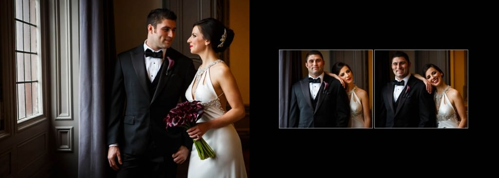 013-albums-nick-annemarie-wedding-photographer-genevieve-nisly-photography