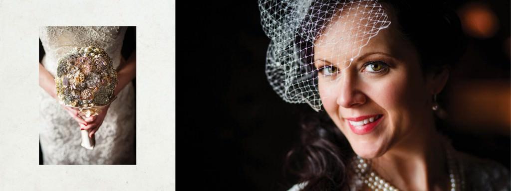 013-albums-nicole-scott-wedding-photographer-genevieve-nisly-photography