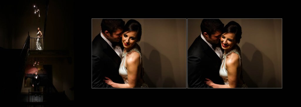 015-albums-nick-annemarie-wedding-photographer-genevieve-nisly-photography