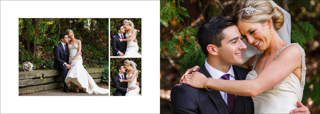 016-albums-dana-justin-wedding-photographer-genevieve-nisly-photography
