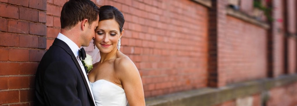 017-albums-alex-allison-wedding-photographer-genevieve-nisly-photography