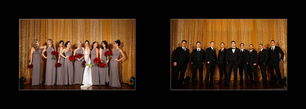 019-albums-nick-annemarie-wedding-photographer-genevieve-nisly-photography