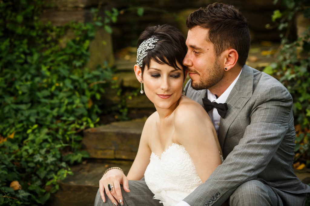 020-hillbrook-cleveland-wedding-photographer-genevieve-nisly-photography