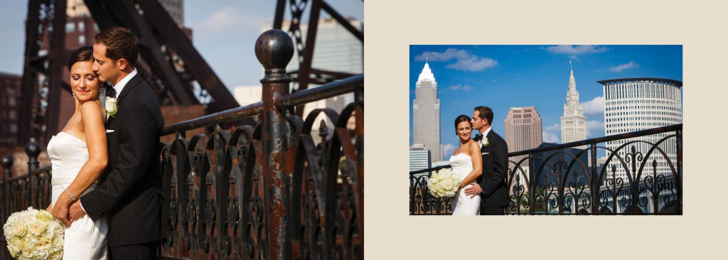 021-albums-alex-allison-wedding-photographer-genevieve-nisly-photography
