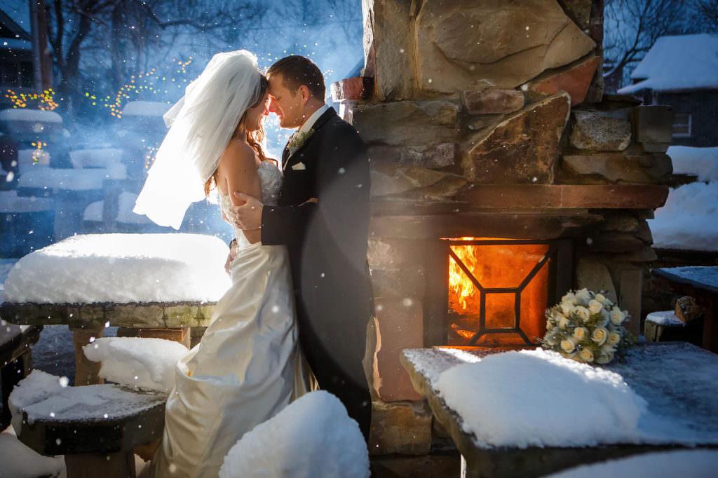 021-winter-cleveland-wedding-photographer-genevieve-nisly-photography