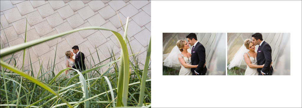 023-albums-dana-justin-wedding-photographer-genevieve-nisly-photography