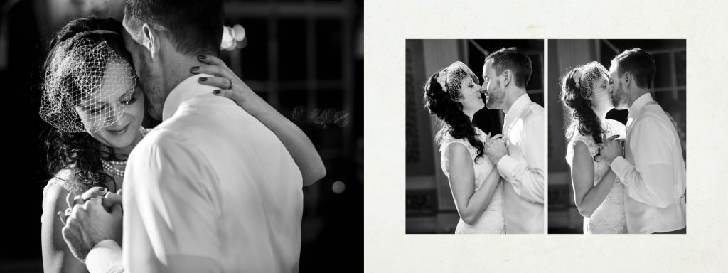 024-albums-nicole-scott-wedding-photographer-genevieve-nisly-photography