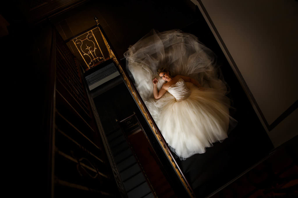 024-tudor-arms-hotel-cleveland-wedding-photographer-genevieve-nisly-photography