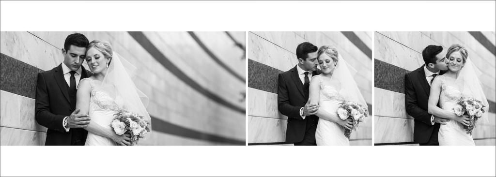 025-albums-dana-justin-wedding-photographer-genevieve-nisly-photography