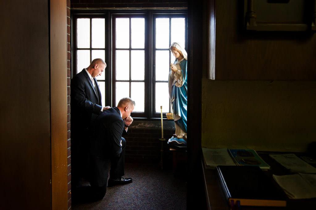 027-cleveland-ohio-wedding-photographer-genevieve-nisly-photography