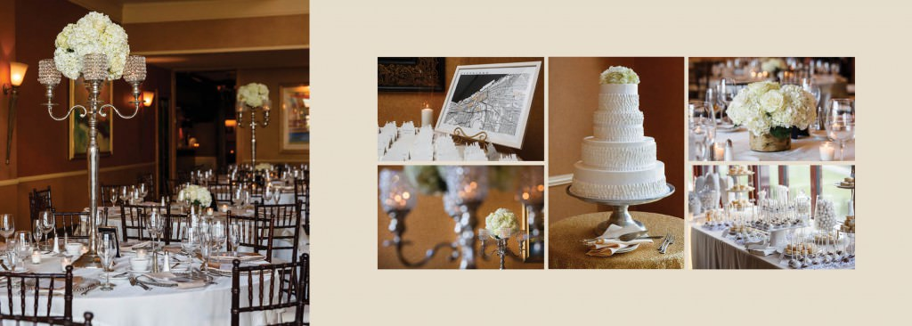029-albums-alex-allison-wedding-photographer-genevieve-nisly-photography