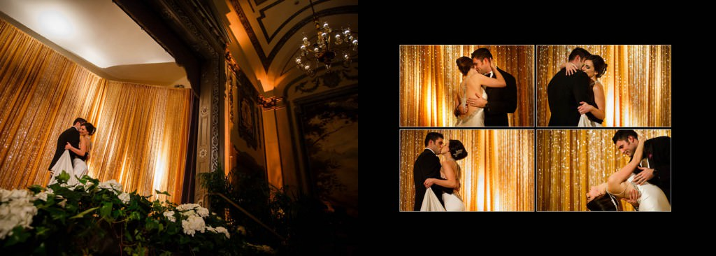 030-albums-nick-annemarie-wedding-photographer-genevieve-nisly-photography