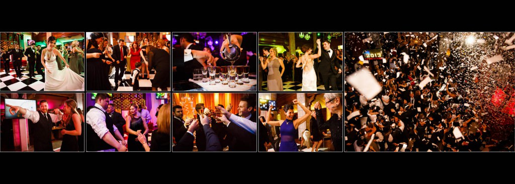 033-albums-nick-annemarie-wedding-photographer-genevieve-nisly-photography