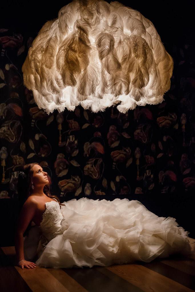033-westin-cleveland-wedding-photographer-genevieve-nisly-photography