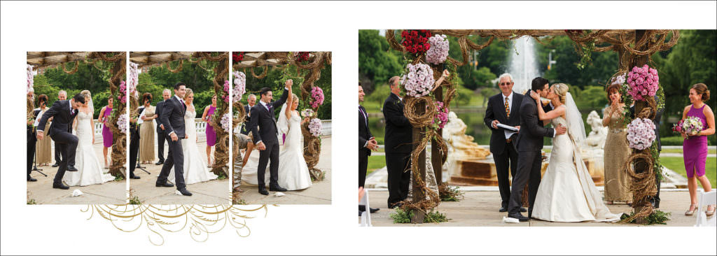034-albums-dana-justin-wedding-photographer-genevieve-nisly-photography