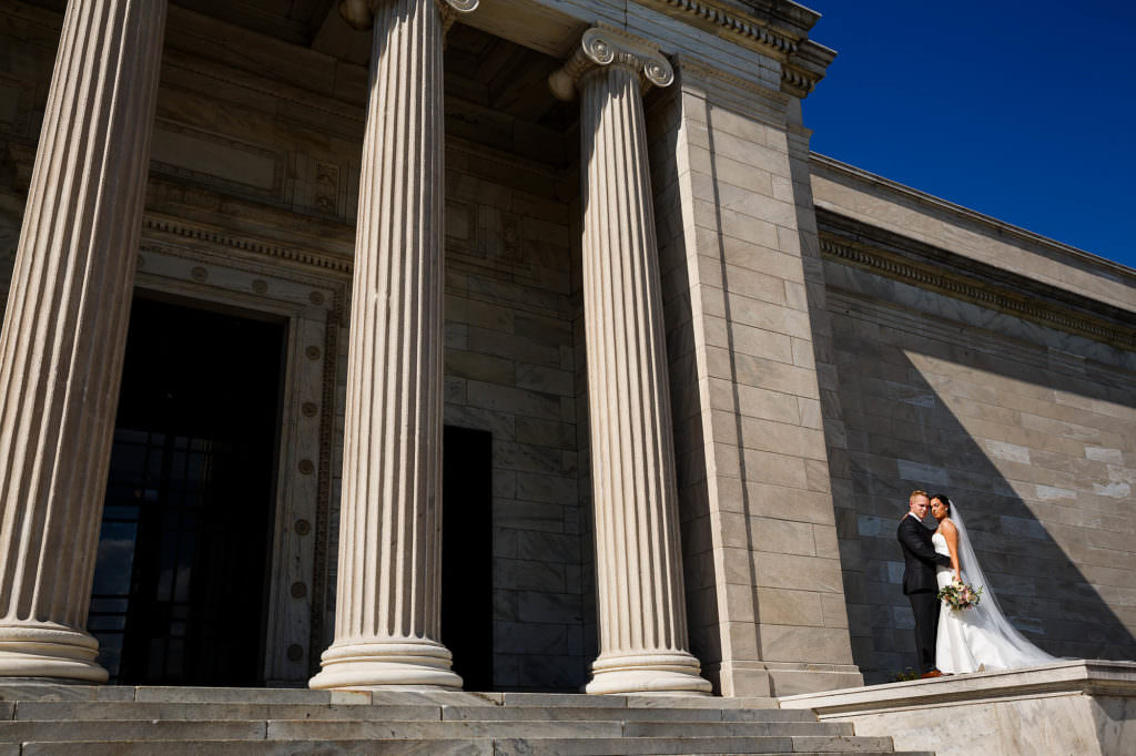 037-cleveland-museum-of-art-wedding-photographer-genevieve-nisly-photography