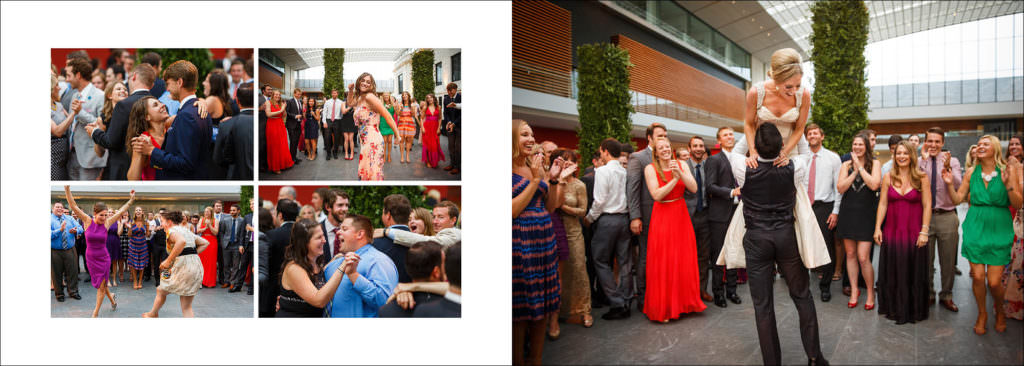 038-albums-dana-justin-wedding-photographer-genevieve-nisly-photography