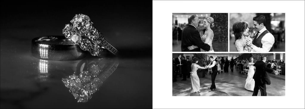 040-albums-dana-justin-wedding-photographer-genevieve-nisly-photography