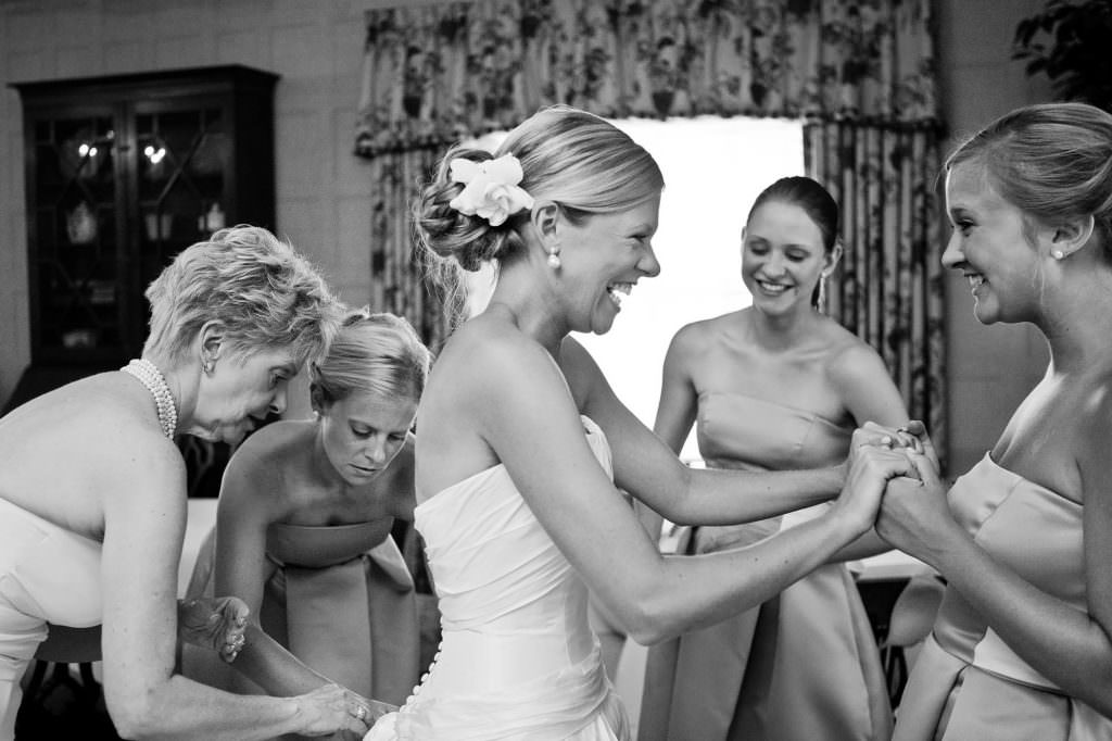 040-cleveland-ohio-wedding-photographer-genevieve-nisly-photography