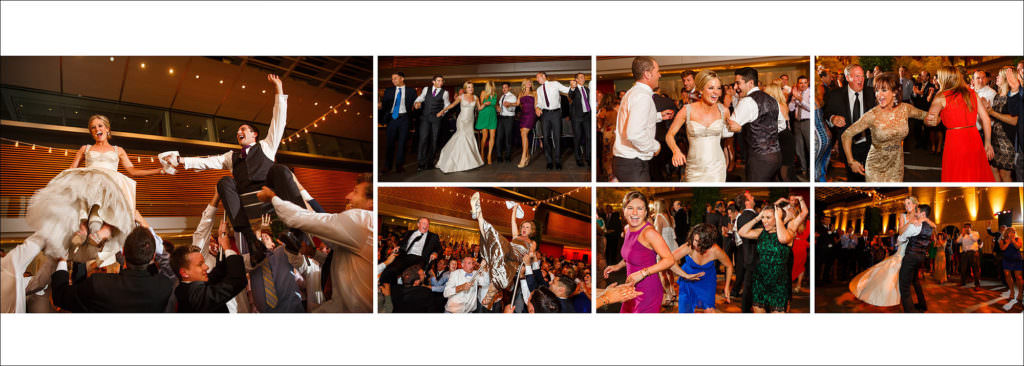 041-albums-dana-justin-wedding-photographer-genevieve-nisly-photography