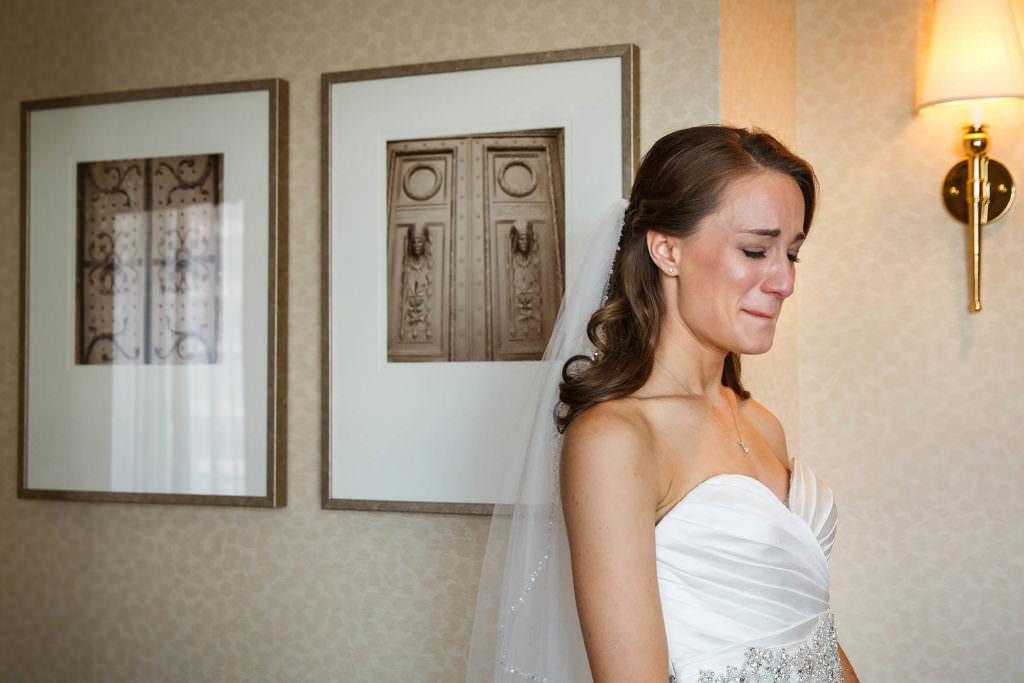 041-cleveland-ohio-wedding-photographer-genevieve-nisly-photography