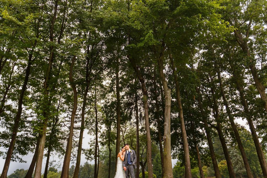 041-glenmoor-canton-wedding-photographer-genevieve-nisly-photography