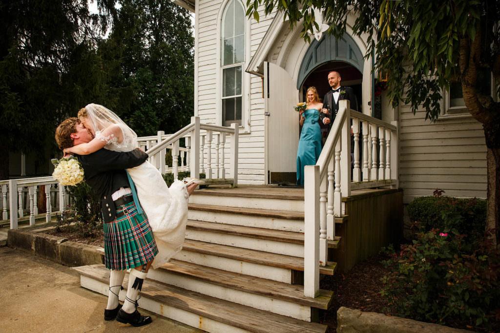 044-akron-ohio-wedding-photographer-genevieve-nisly-photography