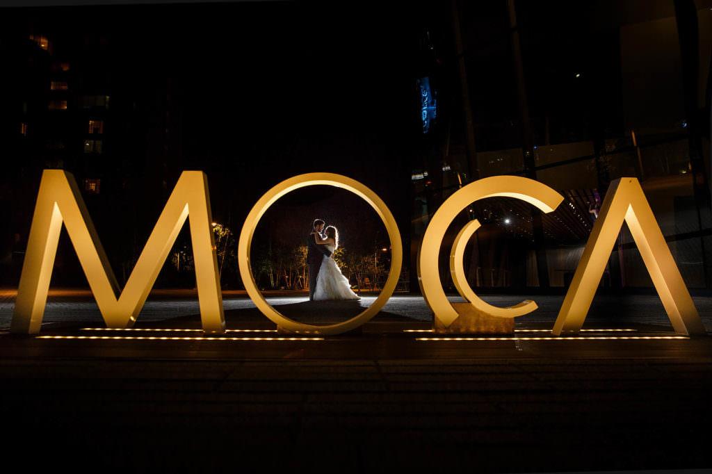046-moca-cleveland-wedding-photographer-genevieve-nisly-photography