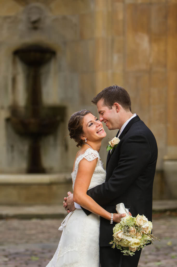 047-italian-cultural-gardens-cleveland-wedding-photographer-genevieve-nisly-photography