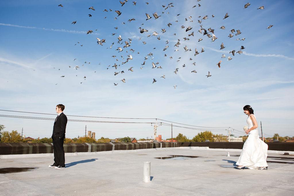 049-cleveland-ohio-wedding-photographer-genevieve-nisly-photography